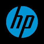 HP logo 630x630